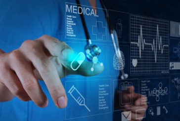 Sul sito Asl 5 la nuova sezione 'Sanità Digitale'