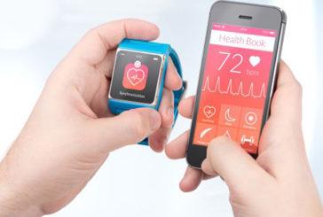 Per cambiare stile vita App e siti per la salute