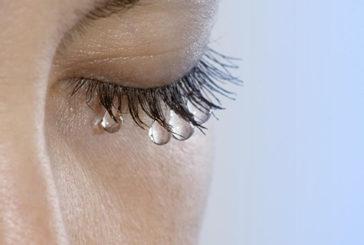 Il virus Zika si nasconde anche nelle lacrime