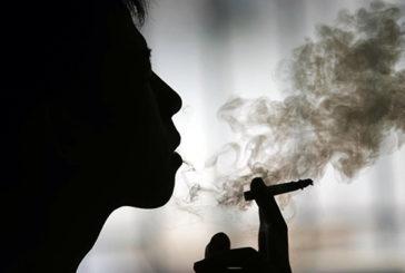 """20 anni di lotta a fumo, la prima """"condanna"""" nel '96"""