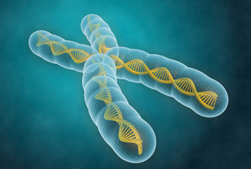 Bambini con anomalie cromosomiche sopravvivono più di 10 anni