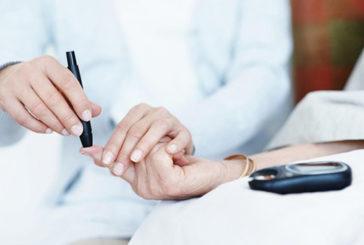 Diabete: -150mila casi in Europa con taglio 25% inquinanti chimici