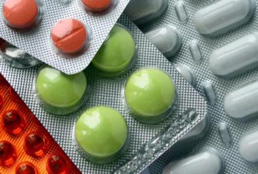 Epatite C: Aifa, nessuna garanzia se farmaco preso on line