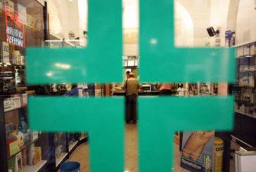 Farmacie, si pagheranno anche i bollettini postali