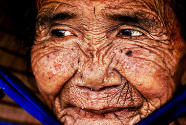 """Il limite """"invalicabile"""" dell'età umana è di 125 anni"""