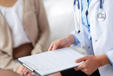 Il medico di famiglia diventa anche 'dottore della sessualità'