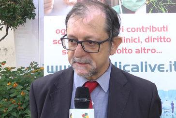 Infezioni batteriche e fungine, intervista al dott. Carmelo Iacobello