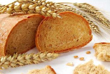 Intolleranza al glutine: no alle diagnosi 'fai da te'