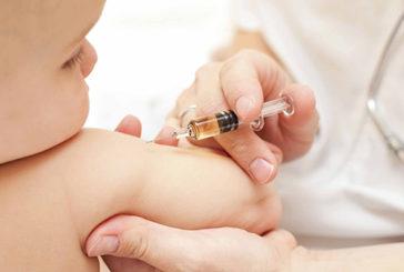 La guida ai nuovi vaccini gratuiti