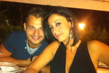 Morte Valentina Milluzzo dopo aborti: Ministero, cure adeguate