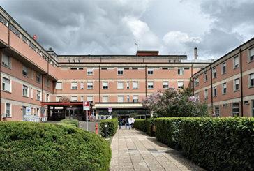 Porte aperte al servizio psichiatrico dell'Ospedale Mugello