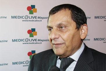 Tumore e differenza di genere, intervista al prof. Mariano Bizzarri