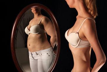 Ulss 12 Veneziana: due ambulatori contro anoressia e bulimia
