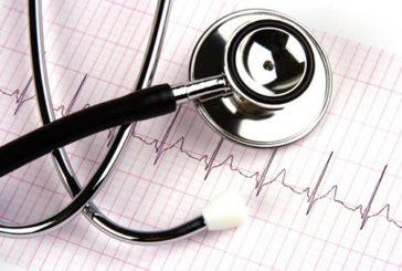 Un milione di pazienti senza medici internisti