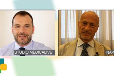 Terapia a onde d'urto, il prof. Sergio Russo anticipa i temi del XIII Congresso  SITOD di Napoli