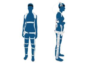 Human Body Posturizer: dall'efficacia clinica alle potenzialità economiche
