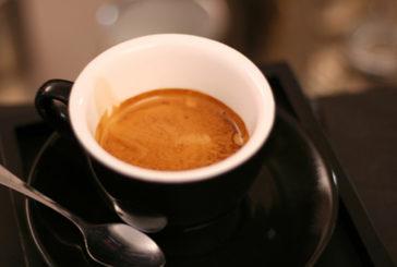 Tre caffè al giorno potrebbero proteggere dalla demenza