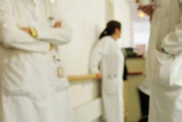 A Firenze donna muore per meningite meningococco C