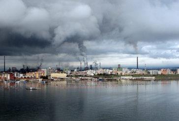 A Taranto è allarme anche pesticidi, + 30% malattie sangue