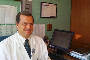 Alberto Villani nuovo presidente della Società di pediatria
