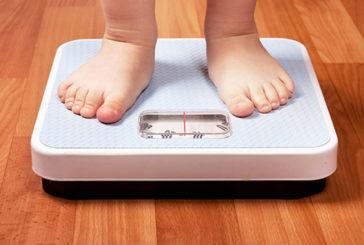 Contro l'epidemia di obesità servono screening dei pediatri