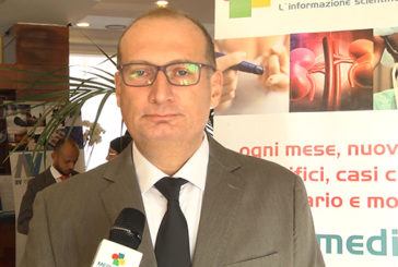 Frattura laterale del femore, intervista al dott. Roberto Urso