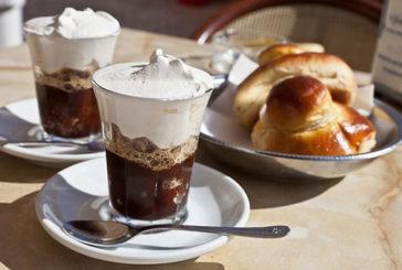 Il gelato a colazione dà al cervello la giusta sveglia