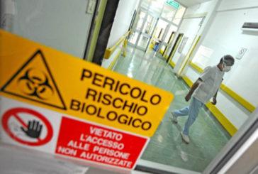 In Italia più morti per infezioni che incidenti stradali