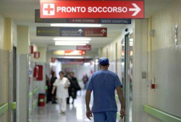 Meningite, Toscana: migliorano le condizioni del bimbo di 8 anni