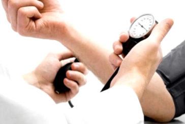 Ogni anno l'ictus colpisce 17 mln di persone, importante prevenzione