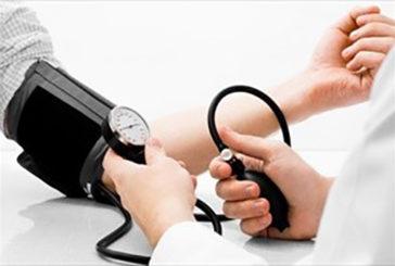 Oltre un miliardo nel mondo soffrono di pressione alta