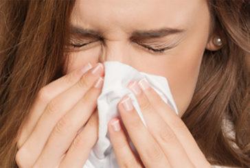 Raffreddore e influenza hanno sintomi peggiori nelle donne