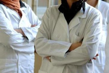 Revocato sciopero dei medici del 28 novembre