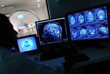 Ricercatori pronti a 'craccare' il cervello, caccia alla coscienza