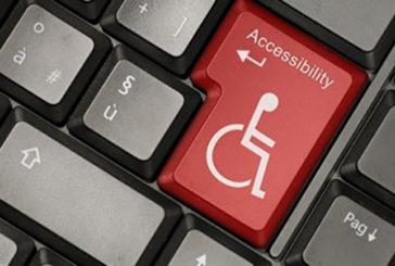 Richiesta contributi economici destinate a persone disabili