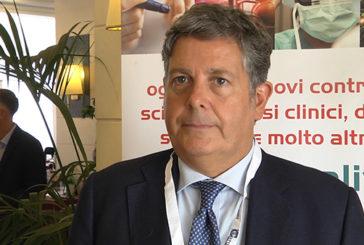 Sanità e immigrazione, intervista al dott. Claudio Pulvirenti