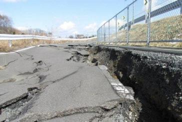 Terremoto: psicologi, la paura non va sottovalutata