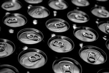 Troppi energy drink, uomo in Usa ricoverato con fegato ko