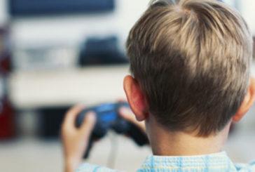 Videogame cura 'occhio pigro' bambini in 2 settimane