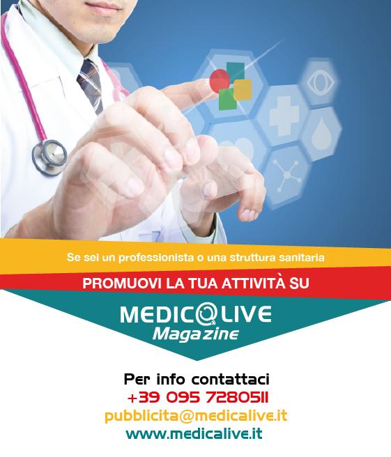 ADS Medicalive Magazine