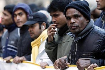 Firma del Protocollo d'Intesa nell'ambito dell'assistenza sanitaria a migranti e persone in stato dibisogno