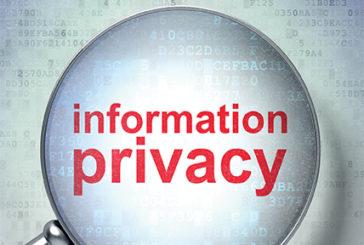 Il nuovo regolamento europeo della Privacy – Catania