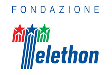 Maratona Fondazione Telethon