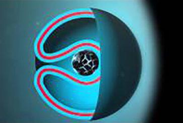 Nanorazzi con sterzo e freni per trasportare farmaci