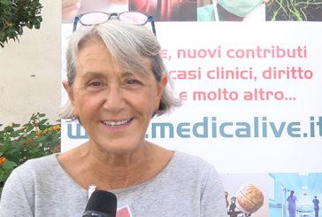 Resistenza antibiotica, intervista alla Prof.ssa Stefani