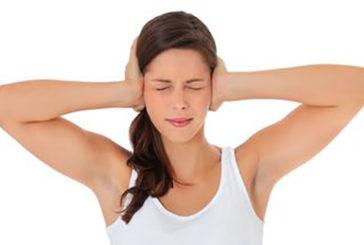 Rischio perdita udito con alcuni analgesici se usati a lungo
