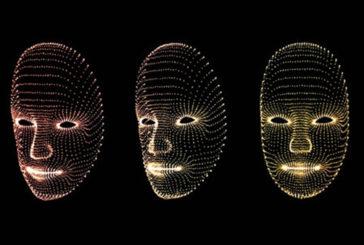Scoperti i segreti usati dal cervello per riconoscere i volti