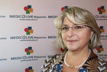 Situazione screening mammografico in Sicilia, intervista alla dott.ssa Carmela Amato