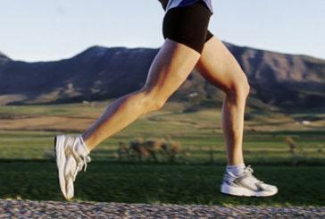 Sport moderato 3 volte a settimana migliora qualità sperma