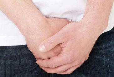 Tumori: quello a testicolo il più diffuso in uomini under 40